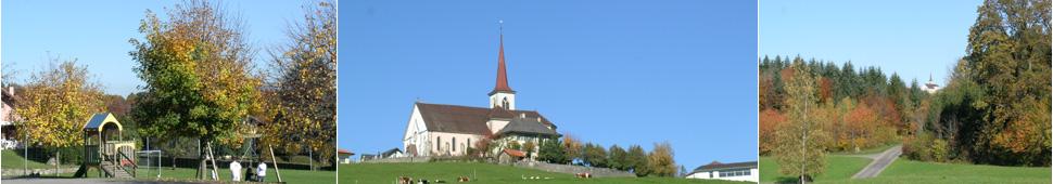 St-Martin