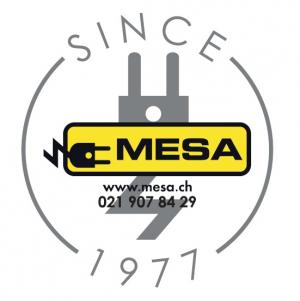 mesa1977couleur_sites.jpg